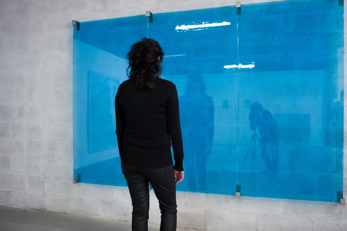 La Méprise, 2015