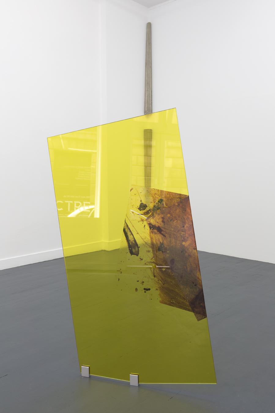 L'infidèle, 2017